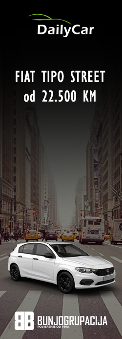 tipo_banner