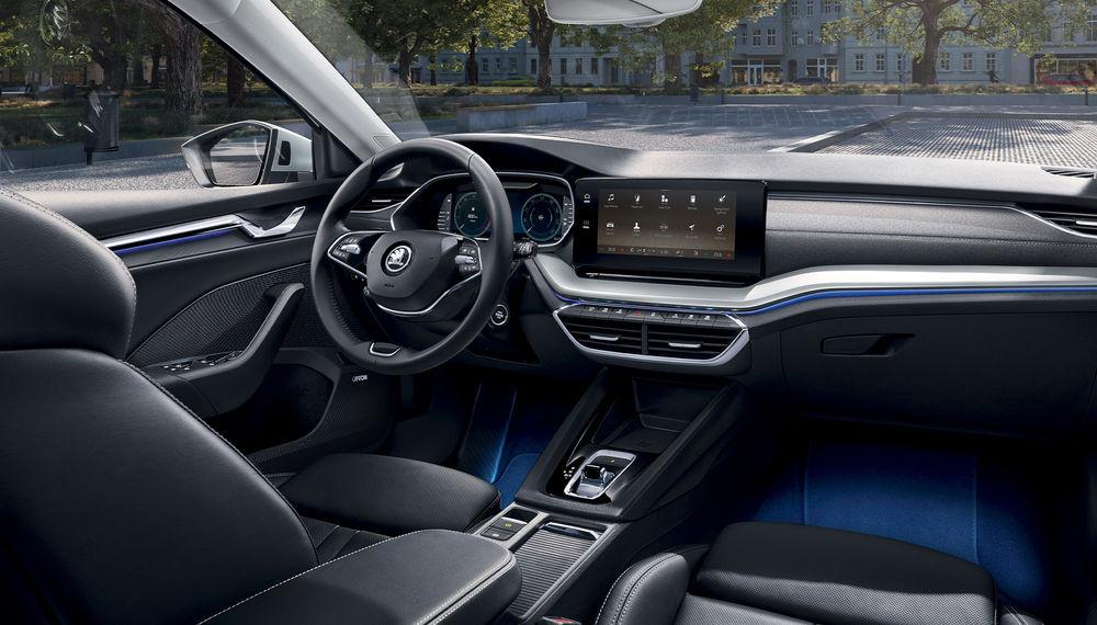 skoda-octavia-m70-interior
