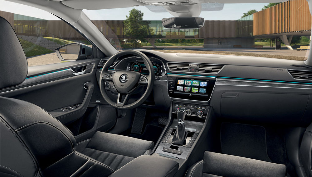 skoda-superb-m62-interior-01 (1)