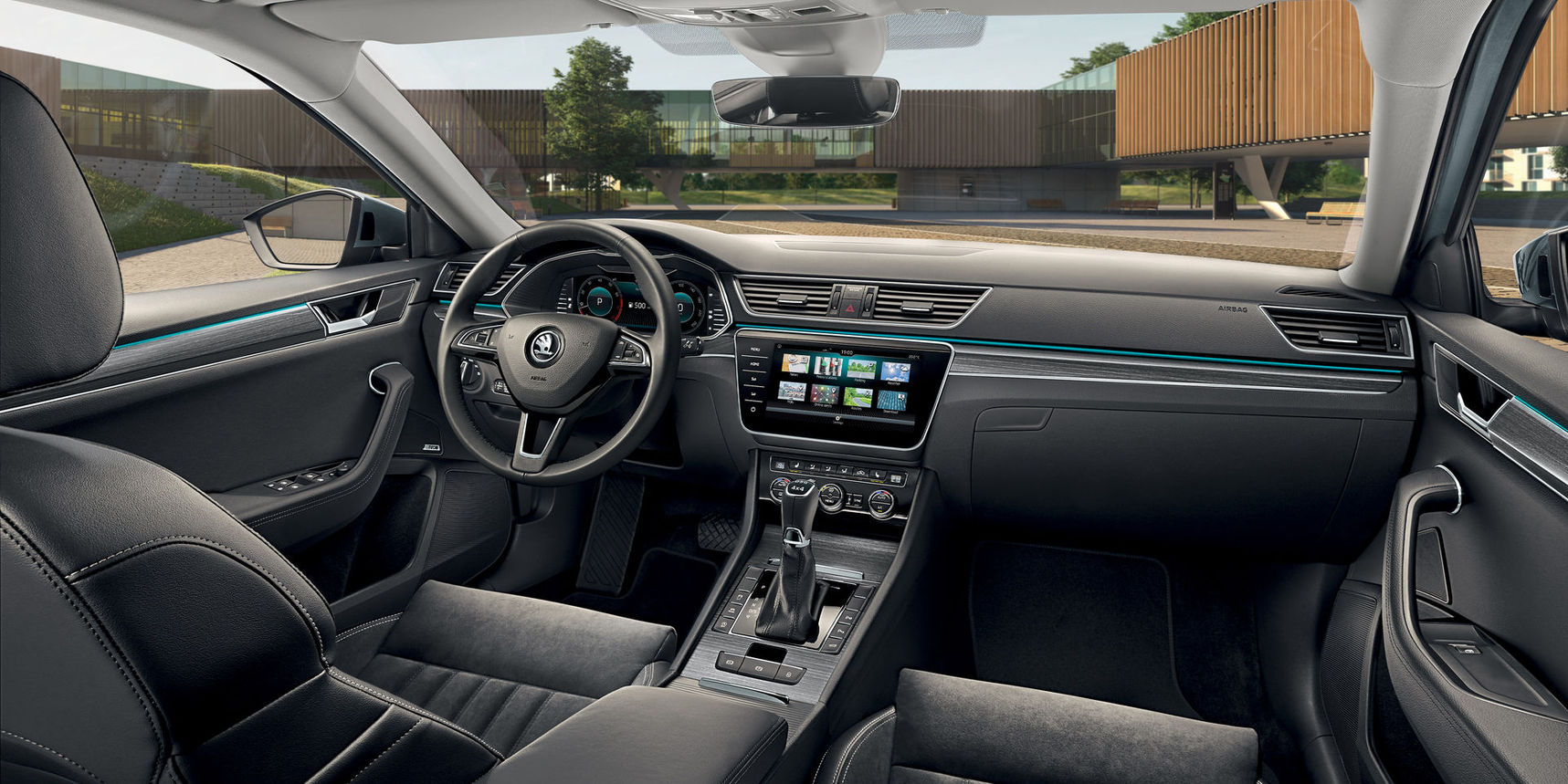 skoda-superb-m62-interior-01