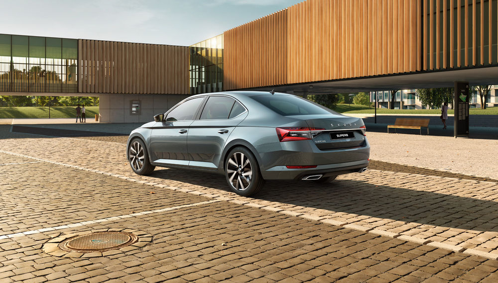 skoda-superb-m70-design-mkz