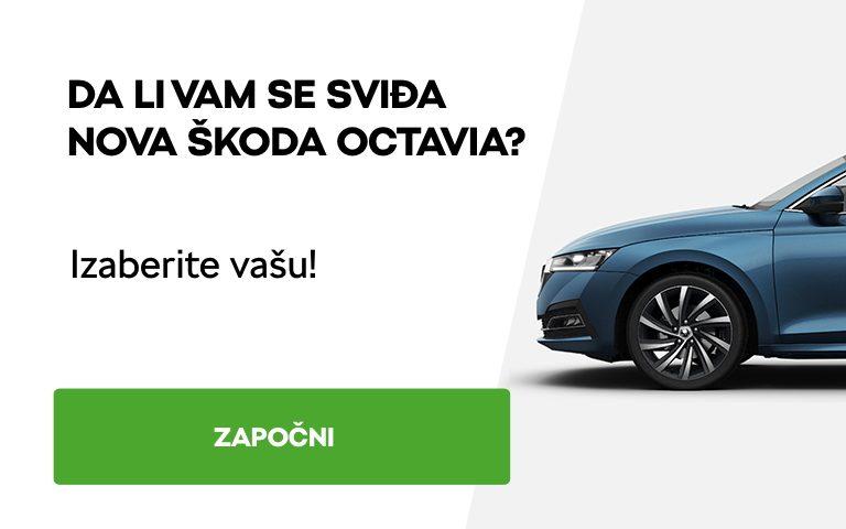 OCTAVIA_pretraga